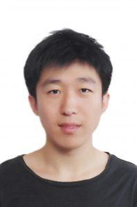 Image of Tianyi Zhang